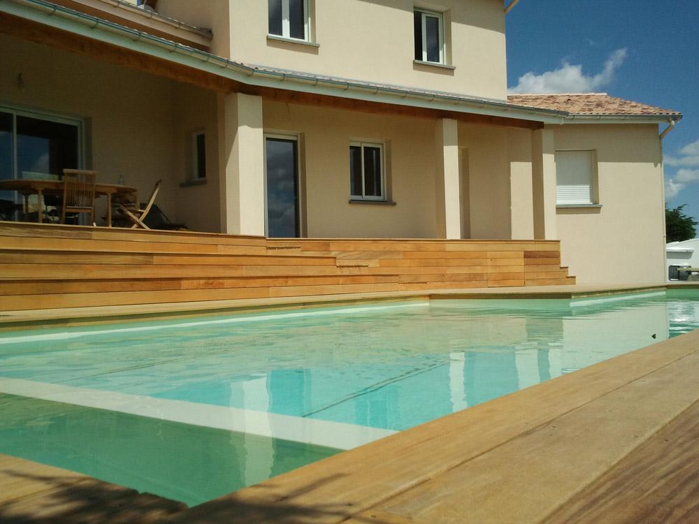 corniere finition terrasse bois diverses id es de conception de patio en bois. Black Bedroom Furniture Sets. Home Design Ideas